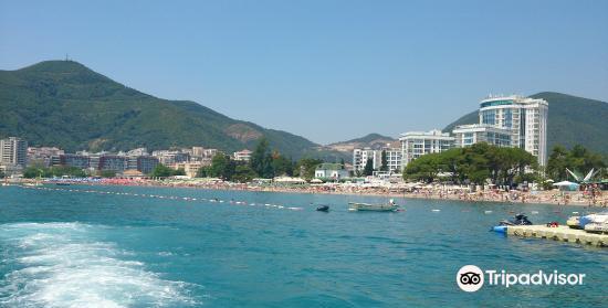 Slovenska Beach3