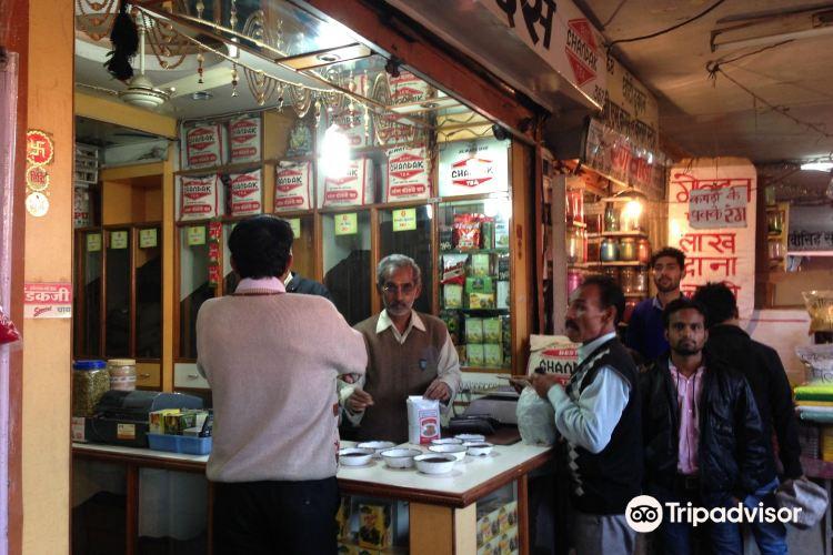 Johari Bazar2