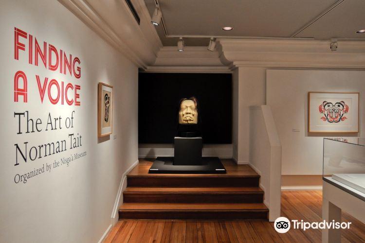 Gertrude Lawson Museum3