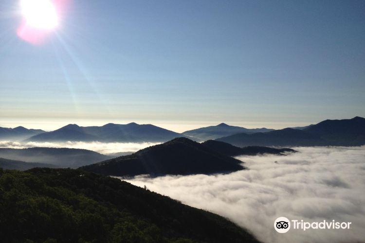 Mt. Tomamu3