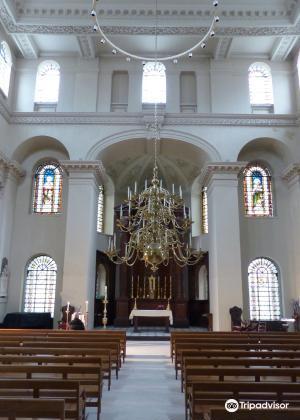 St George's Church