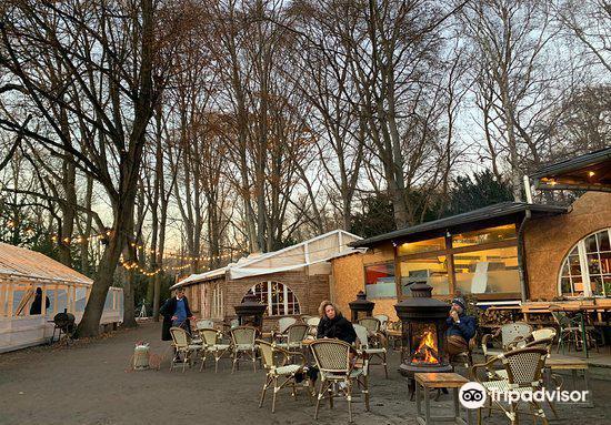 Cafe am Neuen See3