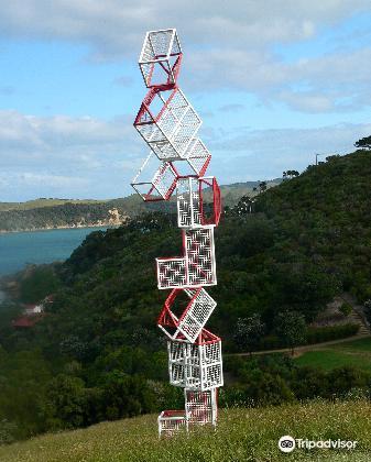 Connells Bay Sculpture Park2