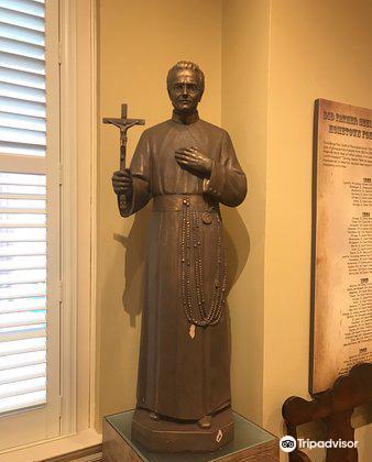 St. Mary's Assumption3