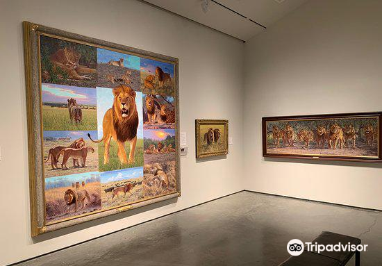 Nevada Museum Of Art Travel Guidebook Must Visit Attractions In Reno Nevada Museum Of Art Nearby Recommendation Trip Com