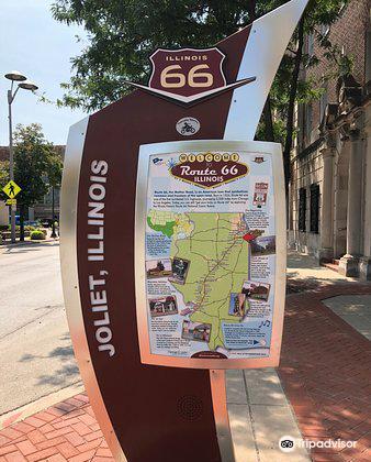 Joliet Area Historical Museum3