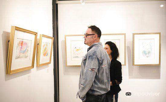 Altmans Gallery1