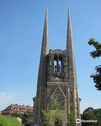 St. Johannis1