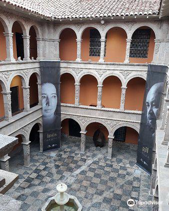 National Museum of Art - Museo Nacional de Arte2