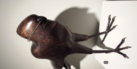 Amos Anderson Art Museum4