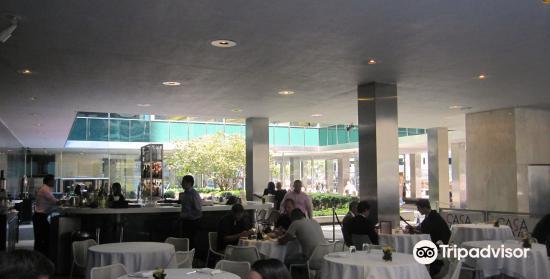 利華大廈2