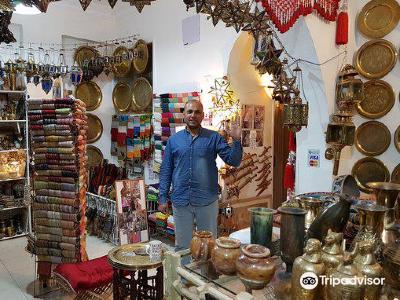 Shop Sandouk