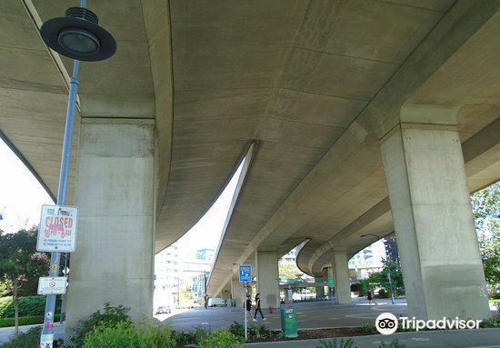 Cambie Street Bridge4