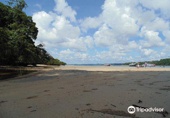 Wandoor Beach3