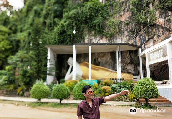 Wat Sai Thai4