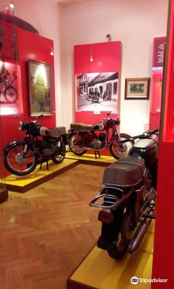 Kielce Historical Museum (Muzeum Historii Kielc)4