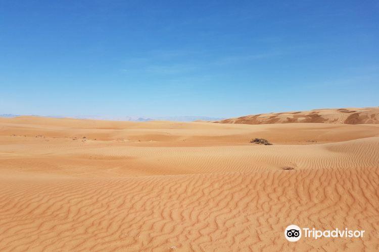 Wahiba Sand2