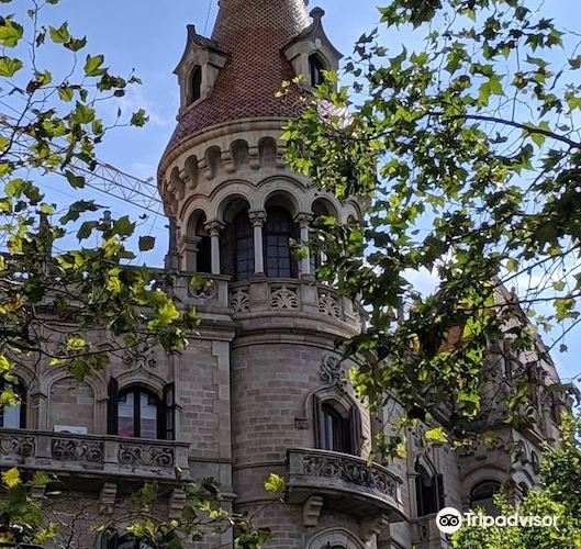 Casa Rocamora3