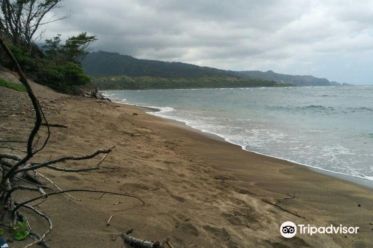 Waihee Beach4