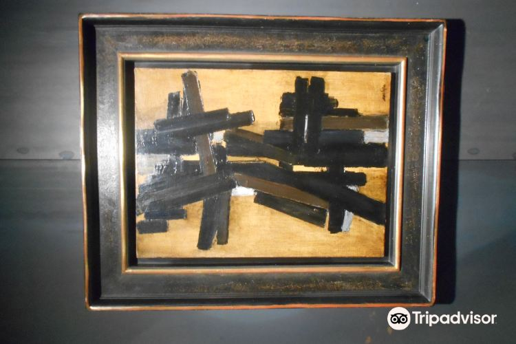 Musee Soulages3