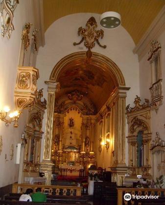 Igreja da Boa Morte1