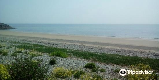 Cranfield Beach4