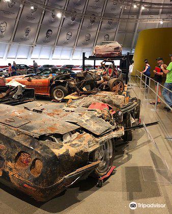 克爾維特國家博物館4