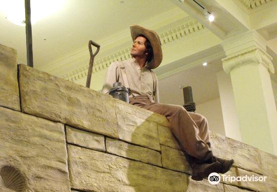 Joliet Area Historical Museum4