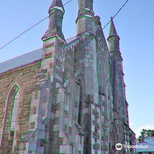 Hillsong Hobart