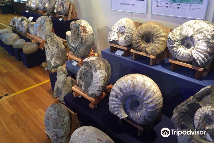 Nakagawa Ecomuseum3
