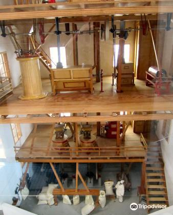 Museum Muhlerama3