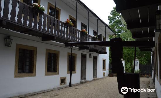 Schubert Geburtshaus2