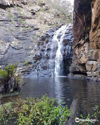 Sheoak Falls3