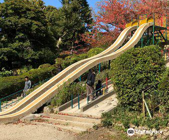 Satsukiyama Park