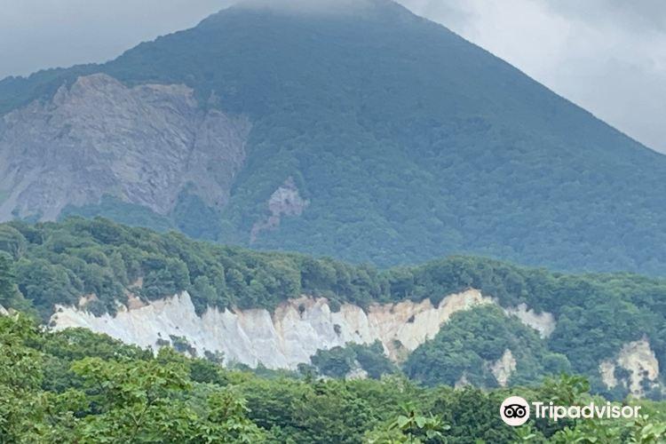 Nihon Canyon4