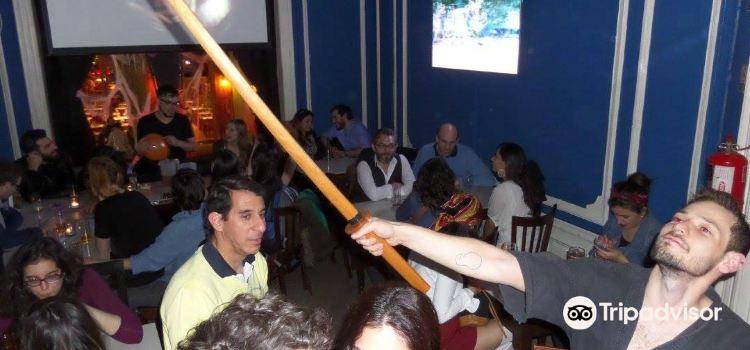 Casa Bar3