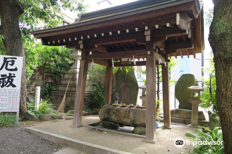 Susaki Shrine4