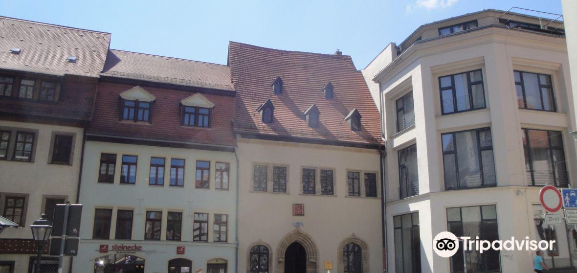 Mansfeld-Sudharz