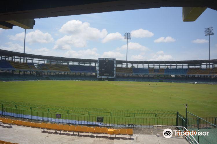R. Premadasa Stadium4
