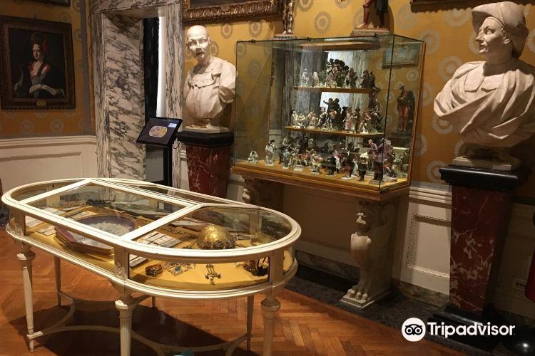 Museo Teatrale alla Scala1