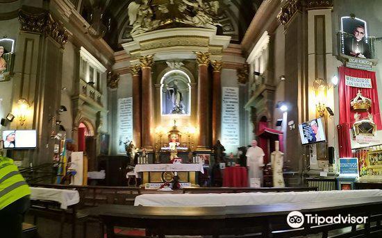 聖何塞教堂1