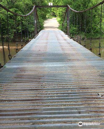 Swinging Bridge4