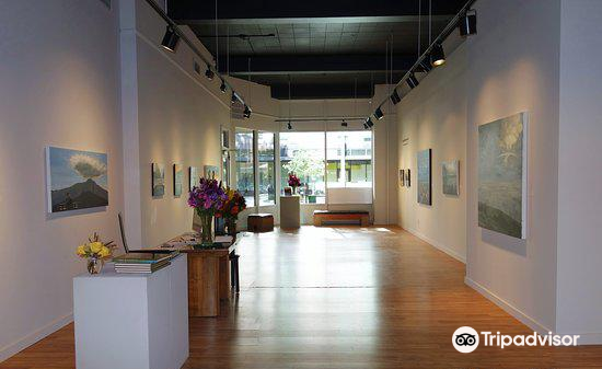 Harris Harris Gallery1