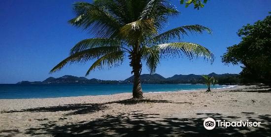 Malabar Beach2