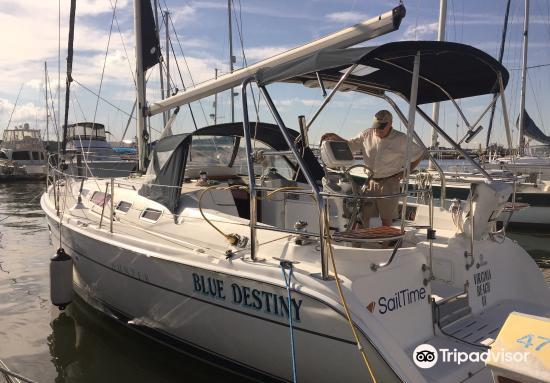SailTime Virginia Beach3
