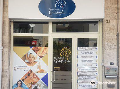 Beauty Center Graziana