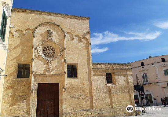 Chiesa di San Domenico2