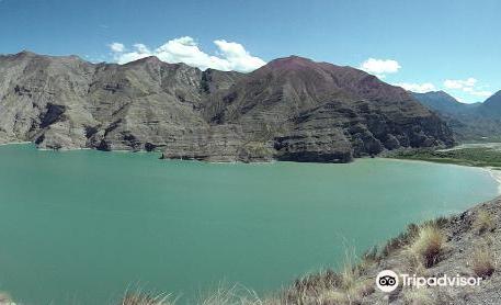 Lake Tortum