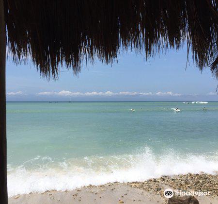 El Anclote Travel Guidebook Must Visit Attractions In Punta De Mita El Anclote Nearby Recommendation Trip Com