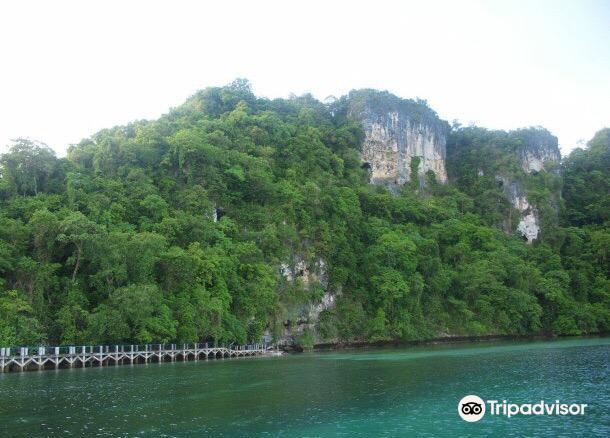Tabon Caves4